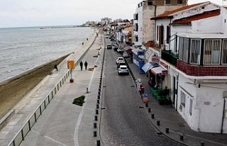Bazı Kıbrıs Türk mallarının geri alınması