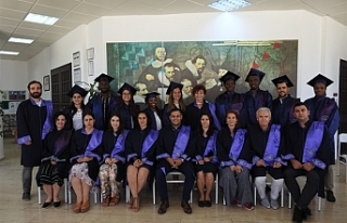 Dr. Fazıl Küçük Tıp Fakültesi,2018-2019 Akademik...