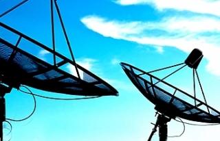 Gazimağusa'da bazı bölgelere ses ve data (ADSL)...