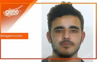 Girne'de bir dairede ölü olarak bulundu