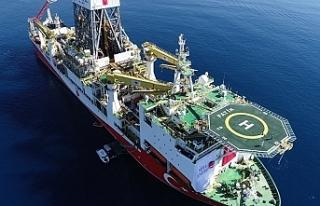 Güney Kıbrıs, Türkiye ile ortak olan firmalara...