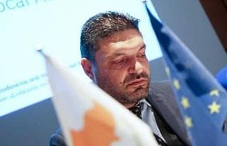 Güney Kıbrıs ve Yunanistan'dan göç akımı...