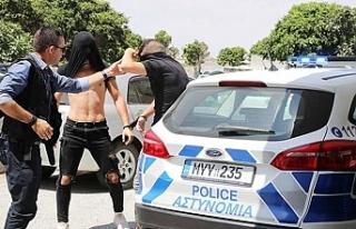 İsrail Basını tecavüz olayında antisemitizmineden...