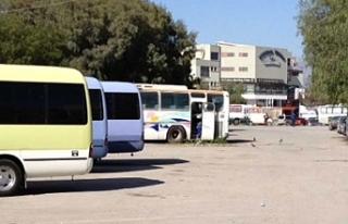 KAR-İŞ öğrenci taşımacılığı hakkına hükümetten...