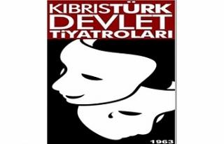 Kıbrıs Türk Devlet Tiyatroları kurucusu Üner...