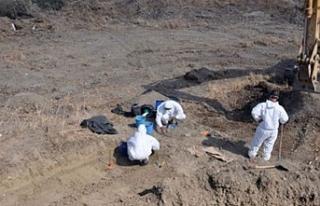 Paşiammo bölgesinde kazılar Eylül'de başlayacak