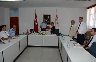PGM ile Kıbrıs Sağlık ve Toplum Bilimleri Üniversitesi...