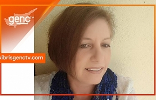 Selma Yorgancı yarın İskele'de defnedilecek