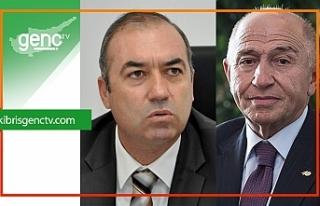Sertoğlu, TFF Başkanı Özdemir ile biraraya geliyor