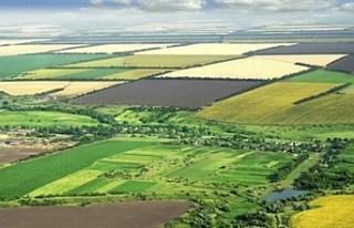 Tarımsal kira müracaat alımları 31 Temmuz'a...