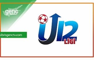 U12 Ligi'nde 'Yetiştirme Bedeli' belirlendi