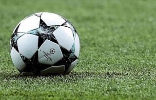 UEFA Şampiyonlar Ligi ve Avrupa Ligi'nde 1....