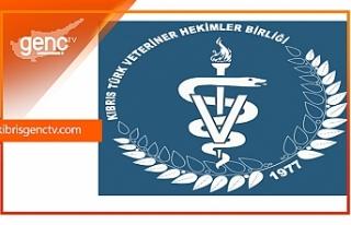 Veteriner Hekimler Birliğinden Batı Nil Virüsü...