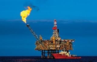 Alman uzmanların doğal gaz değerlendirmesi Rum...