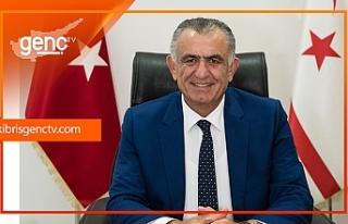 Bakan Çavuşoğlu, YKS sonuçlarını değerlendirdi