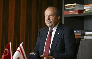 Başbakan, Türkiye'de konferansa katılacak