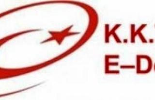 E-Devlet Yürütme Kurulu, yenilendi