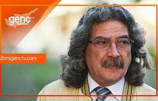 "Fevzioğlu'ndan Yaşar Ersoy'a: ""Derdin,..."