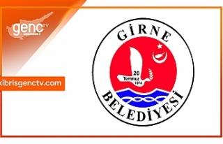 Girne belediyesi kurban bayram öncesinde sağlık...