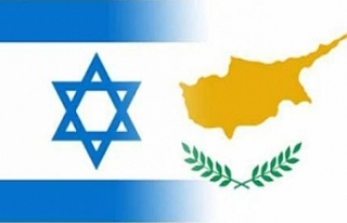 Güney Kıbrıs ile İsrail arasında organ nakli...
