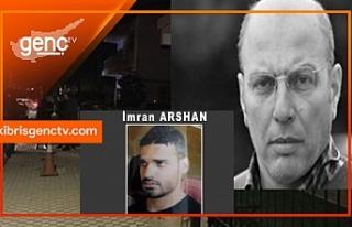 İmran Arşad 3 gün poliste tutuklu kalacak