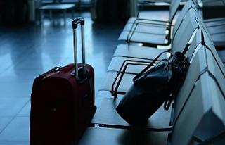 Kadınlar artık izinsiz seyahat edebilecek