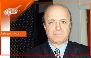 "Kahvecioğlu'ndan tepki: ""Medyamızda rezillik"""