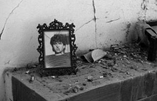 Kıbrıslı Türklerden 1963 ile ilgili ilk dava