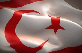 KKTC bayrağını çöpe atan şahıs hakkında yasal...