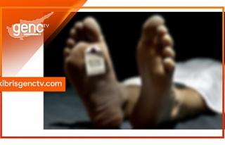 KKTC'de ilk Batı Nil Virüsü teşhisi gören hasta...