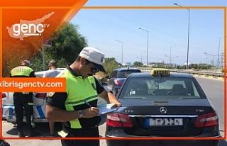 Kurban Bayramı trafik bilançosu açıklandı