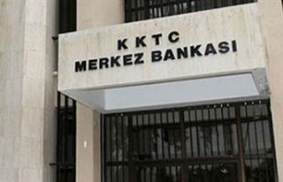 """Merkez Bankası, bankalar için """"Likidite Risminin..."""