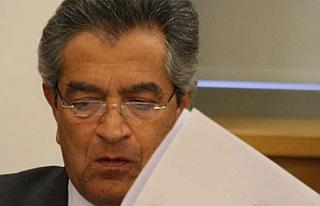 """Rum Başsavcı'dan """"Maraş"""" açıklaması"""