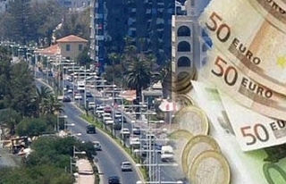Ruslar, Güney Kıbrıs'ı terk ediyor
