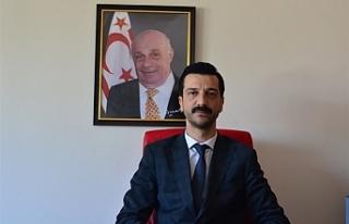 """""""Türkiyeli-Kıbrıslı ayrımcılığını tetikleyen..."""