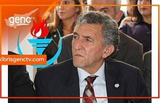 """YDP yorumu: """"Devlete ve Türkiye'ye hakaret,..."""