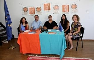Açık Kapı Sivil Toplum Festivali bu pazar başlıyor
