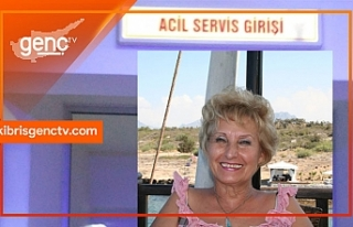 Ayşe Tural, hemşire tarafından hakarete uğradı:...