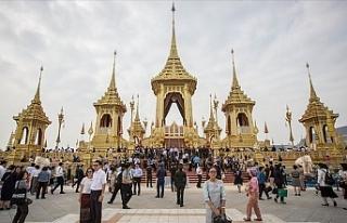 Bangkok, dünyada en fazla ziyaret edilen şehir oldu