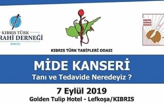 Cerrahi derneği, Tabipler odası ve Ankara cerrahi...