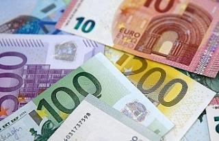 Güney Kıbrıs Rusya'ya borcunu ödedi
