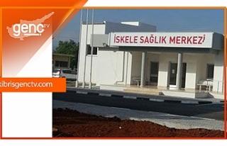 """İsmi """"Dr. Orhan Müderrisoğlu İskele Sağlık..."""