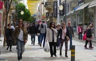 Moody's Güney Kıbrıs ekonomisinin perspektifini,...