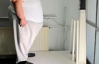 """""""Obeziteyi çözdüğümüz zaman bu hastalıkların..."""