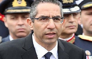Rum Savunma Bakanından Türkiye'ye eleştiri