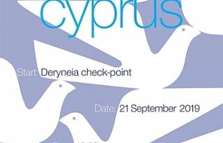 RUNITE Nicosia, RUNITE Cyprus adlı iki toplumlu...