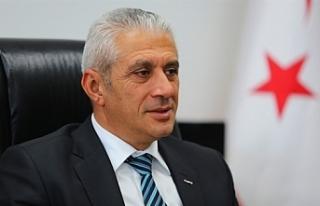 Taçoy, El Sen'in grev kararını yorumladı