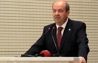 """Tatar: """"Kooparatif kaynaklarının yanlış kullanılmasına..."""