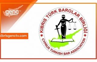 """""""Yargı hizmetlerinin iyileştirilmesi devletin..."""