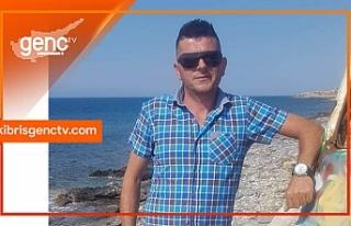 Yeşilköy yasta… Mehmet Akın trafikte hayatını...